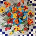 Mesa Mosaico 1m x 1m